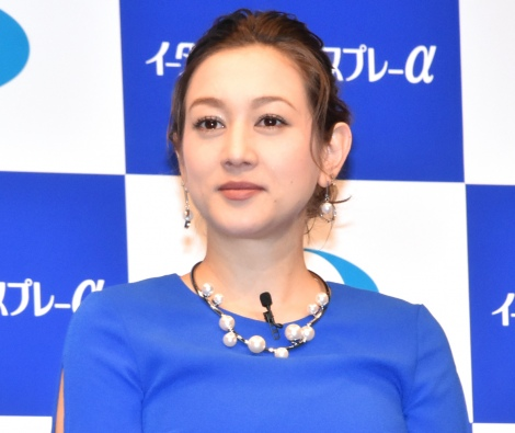 SHELLY (C)ORICON NewS inc.