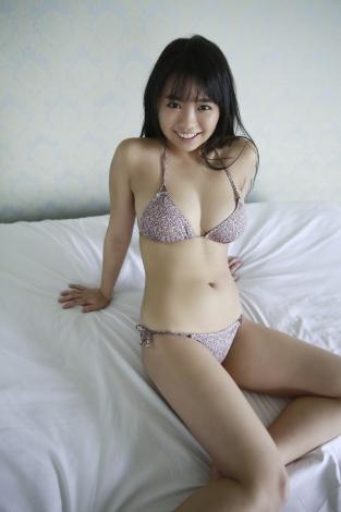 大原優乃(元Dream5)  Part.6 [無断転載禁止]©bbspink.comYouTube動画>6本 ->画像>820枚