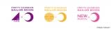 乃木坂46版 ミュージカル「美少女戦士セーラームーン」上演決定(C)Naoko Takeuchi