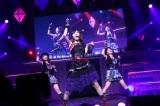 100位 思い出以上(SKE48公演曲)=『AKB48グループリクエストアワー セットリストベスト100 2018 100』(C)AKS