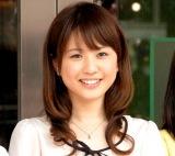 岩崎千明が第2子女児出産