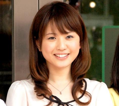 サムネイル 第2子出産を報告した岩崎千明 (C)ORICON NewS inc.