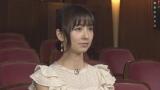 篠田麻里子の父を必死に育てた祖母の半生に涙(C)NHK