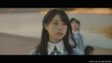 STU48のデビューシングル「暗闇」ミュージックビデオが解禁