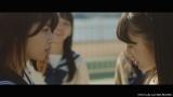 演技に初挑戦したSTU48