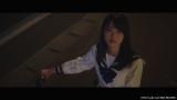 STU48のデビューシングル「暗闇」ミュージックビデオより