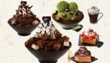 あの人気チョコレート商品も復活する!ソルビンの『チョコレートフェスティバル』(開催期間:2月3日〜18日)