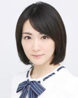 乃木坂46を卒業することを発表した生駒里奈