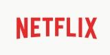 Netflixが日本のアニメプロダクションと包括的業務提携を締結