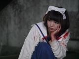 映画『放課後戦記』場面カット (C)2018「放課後戦記」製作委員会