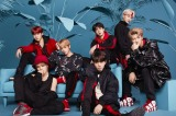 BTS(防弾少年団)の日本オリジナルアルバム発売が決定