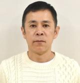 『めちゃイケ』のエース・岡村隆史が語る番組への思い (C)ORICON NewS inc.