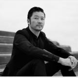 映画『クソ野郎と美しき世界』に出演が決定した浅野忠信