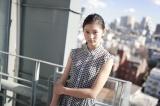 『Seventeen』モデルに抜てきされた岡本莉音