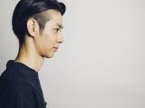夢みるアドレセンスの新曲「桜」をプロデュースするORANGE RANGEのNAOTO
