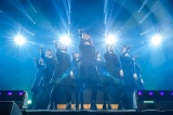 『けやき坂46(ひらがなけやき)日本武道館3Days公演』より