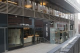 IPPUDO SF Berkeley外観