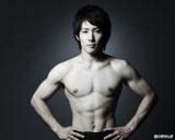 加藤凌平選手