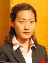 『第49回ビッグスポーツ賞』表彰式に出席した陸上・岩出玲亜選手 (C)ORICON NewS inc.