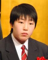 『第49回ビッグスポーツ賞』表彰式に出席したバドミントン・山口茜選手 (C)ORICON NewS inc.