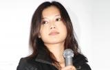 離婚したことをブログで報告したyui (C)ORICON NewS inc.