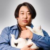 村田安夫(C)テレビ東京
