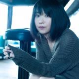 30周年ベストを発売する小川範子が撮り下ろし写真を公開