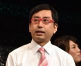 『R-1ぐらんぷり2018』の開催発表記者会見に出席したおいでやす小田 (C)ORICON NewS inc.