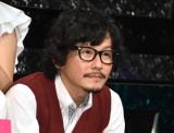『R-1ぐらんぷり2018』の開催発表記者会見に出席したマツモトクラブ (C)ORICON NewS inc.