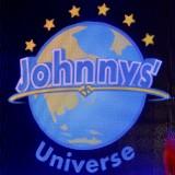 新レーベル・Johnnys'Universe(ジャニーズユニバース)が設立 (C)ORICON NewS inc.