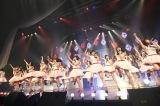 NGT48が披露した51位「NGT48」(C)AKS