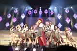 75位 #好きなんだ(AKB48シングル)(C)AKS