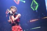 15位 コイントス(AKB48アルバム曲 ※岡田奈々ソロ曲)(C)AKS