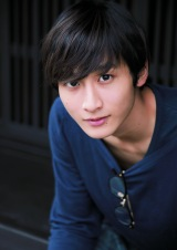 映画『わたしに××しなさい!』(6月23日公開)主演の小関裕太