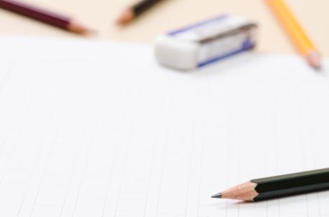 """「TOEIC L&R」が公開テストの""""年間実施回数""""増加を発表(写真はイメージ)"""