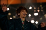 『Nissy Entertainment 2nd LIVE』より