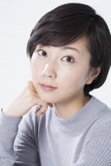 """1月スタートのフジテレビ系""""月9""""『海月姫』に出演する木南晴夏"""