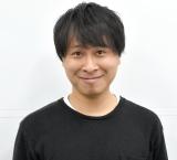 トップリード・新妻悠太容疑者 (C)ORICON NewS inc.