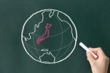 母国語よりも積極的に学ぶ国も 海外の「英語教育」事情(写真はイメージ)