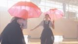 Aimerの新曲「Ref:rain」のMVで桜田ひより&兎遊が共演