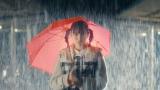 Aimerの新曲「Ref:rain」のMVに出演した兎遊