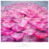 Aimerの14thシングル「Ref:rain/眩いばかり」