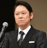 阿部サダヲ=『第60回ブルーリボン賞』受賞式 (C)ORICON NewS inc.