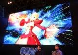 アーケード版『Fate/Grand Order Arcade』が7月下旬に稼働へ