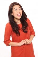 2月12日放送、NHK・ラジオ第1『あなたと創るラジオドラマ 人生3つの選択』トークゲストは横澤夏子
