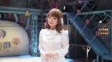 『ギア-GEAR-』に出演が決定した9nine・村田寛奈