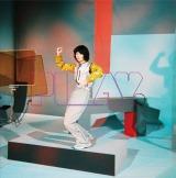 菅田将暉1stアルバム『PLAY』完全生産限定盤(CD+Tシャツ)