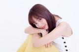 月9ドラマ『海月姫』で振り切った演技をみせている内田理央   撮影:TAKU KATAYAMA
