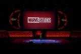 『D23 Expo Japan 2018』「ルーカス・フィルムとマーベル・スタジオ」のプレゼンテーション(C)Disney