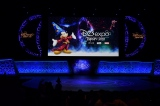 『D23 Expo Japan 2018』の模様 (C)Disney